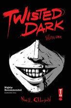 Twisted Dark 1